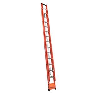 Escada de fibra de vidro 7 metros