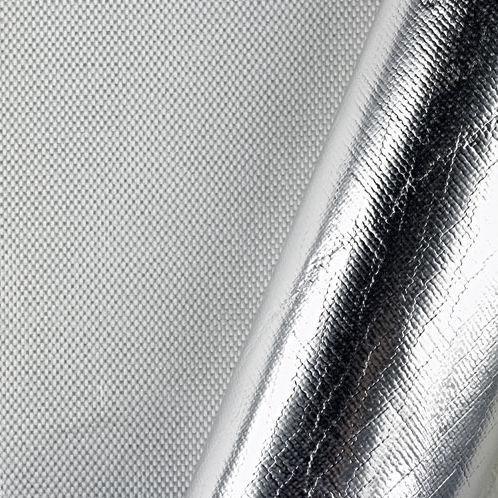 Revestimentos em fibra de vidro