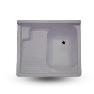 Reservatório fibra de vidro